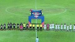 Dunia Sepakbola Indonesia Berduka Atas Wafatnya Presiden ke-3 RI BJ Habibie | Shopee Liga 1