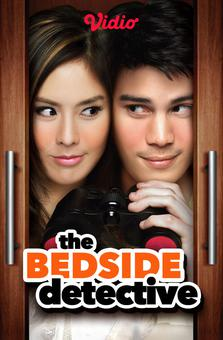 The Bedside Detective