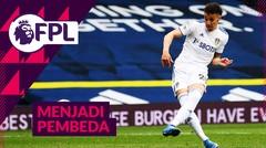 Tips FPL: Striker Leeds United, Rodrigo dan 3 Pemain yang Bisa Jadi Pembeda di GW 37