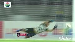 Adu Pinalti, Persija Jakarta Lolos Maju Ke Final Piala Menpora 2021
