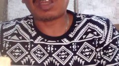 Standupacademy4 darpotoly Lampung
