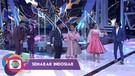 "Rara-Meli-Putri Sebel!!""Duh Engkang"" Sok Kabina Bina!!! | Semarak Indosiar 2020"