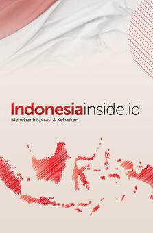 INDONESIA INSIDE