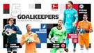 5 Kiper yang Layak Ditunggu Aksinya di Bundesliga 2020-21