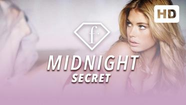 Fashion TV Midnight Secrets