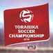 Torabika Soccer Championship