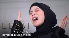 Lesti - Tirani | Official Music Video