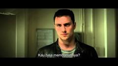 GODZILLA Exclusive Asia Trailer
