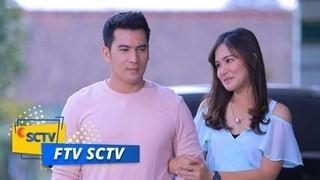 Honeymoon Disaster Gak Pake Lama