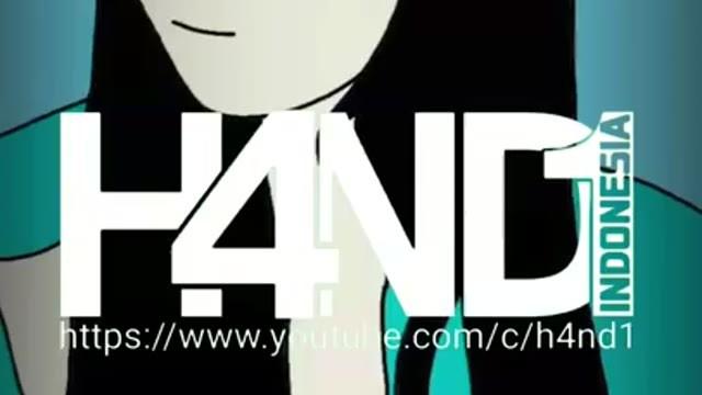 74 Gambar Animasi Wa HD