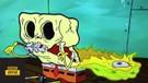 5 Rahasia Kelam Spongebob Yang Bikin Deg2an