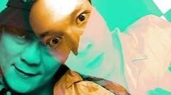 Iwa K - Si Kecil Lili (Official Lyric Video)