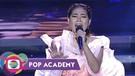 "Merdunya Aldri (Tual) ""Rapuh"" [2nd Chance] | Pop Academy 2020"