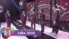 Billar Baru Tau Nama Lesti 'Kejora' Dari Lagu Kemenangan.. Host Auto Julit Nyamber Ke Meli!!  [PESTA SANG JUARA 2020]