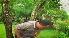 Bije Patik - Medegel (Lagu Ngapak)