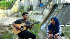 Lily - Alan Walker, K-391 & Emelie Hollow Cover By Yayang Setiani ft Irwan (acoustic)