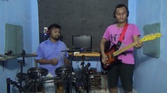 Ony My Way Rock Cover