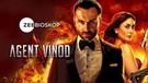 Agent Vinod - Hanya di Zee Bioskop