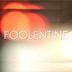 Foolentine