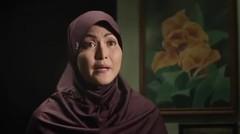 Dreams (2016) Official Trailer #1 Film Indonesia HD - Fatin Shidqia
