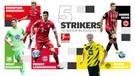 5 Striker yang Aksinya Layak Ditunggu di Bundesliga 2020-21