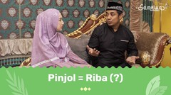 Hukum Pinjaman Online Dalam Islam   Samawa