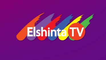 Elshinta TV Stream