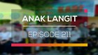 Anak Langit - Episode 211