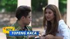 Topeng Kaca - Episode 12
