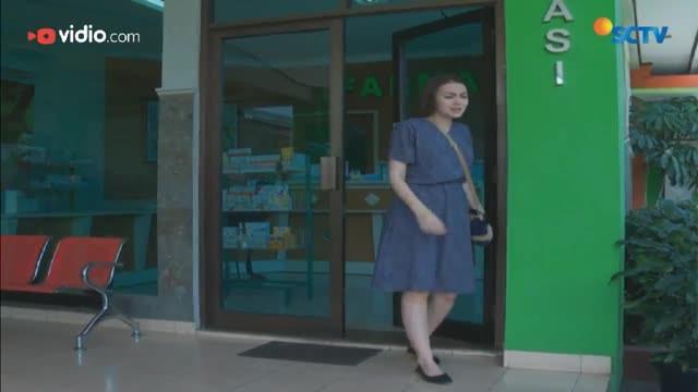 Elif Indonesia - Episode 01