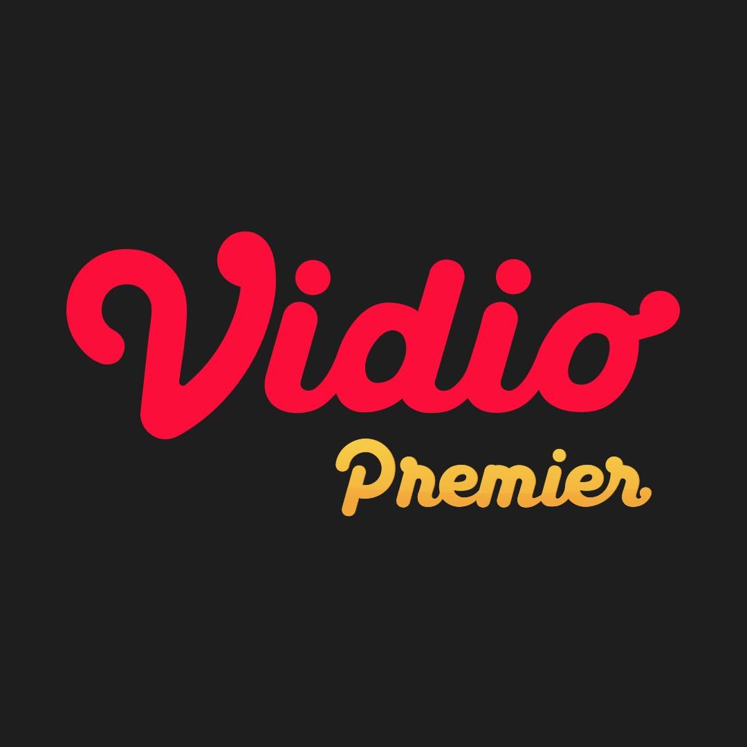 Image result for vidio.com voucher