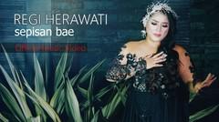 Tarling Cirebonan Terbaru 2019 - Sepisan Bae