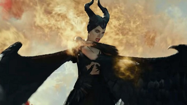 123movies Maleficent Mistress Of Evil Watch Movies 4k 2019 Online English Sub