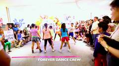 DANCER JAKARTA Dancer for Opening Store Jakarta