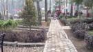 Mengantisipasi Penularan Covid-19 di Objek Wisata di Cilacap