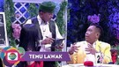 Pesan Makanan di Restoran Kadir, Tukul & Maria Vania Emosi Tingkat Dewa! [TEMU LAWAK]