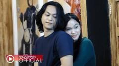 M. Ridho - Jalanku Jalanmu (Pop Music Video Official NAGASWARA)