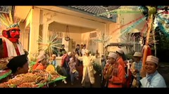 Iwan Fals - Ancur (Official Video)