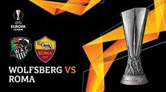 Full Match - Wolfsberg Vs Roma | UEFA Europa League 2019/20