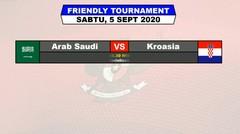 Hasil Pertandingan Friendly Tadi Malam -& Jadwal Indonesia U19 VS Bulgaria U19 Live NET Tv