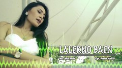 Vita Alvia - Lalekno Baen (Official Music Video)