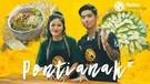 Kuliner Khas Pontianak   Kuliner Indonesia Kaya #18