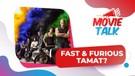 Fast & Furious Akan Berakhir di Film ke-11