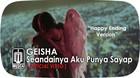 GEISHA - Seandainya Aku Punya Sayap (Official Video)   Happy Ending Version