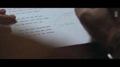Ebiet G. Ade & Adera - Untuk Kita Renungkan (Official Music Video)