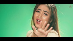 Maisaka - Sambel Ijo (Official Music Video)