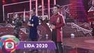 Mendebarkan!! Hari (Jambi) Dapat Pooling Tertinggi Di Lida 2020 Grand Final!! Siapakah Yang Akan Jadi Juara LIDA 2020 Di Konser Kemenangan Esok?!?! [GRAND FINAL LIDA 2020]