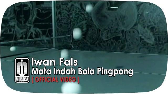 80 Gambar Iwan Fals Mata Hati HD Terbaru