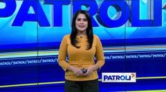 Patroli - 16/04/21