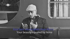 Maher Zain - The Chosen One
